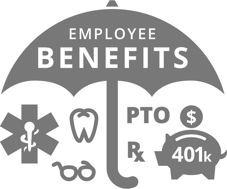 Link to Employee Benefits