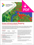 Image of Vegetation Mapping Product Sheet
