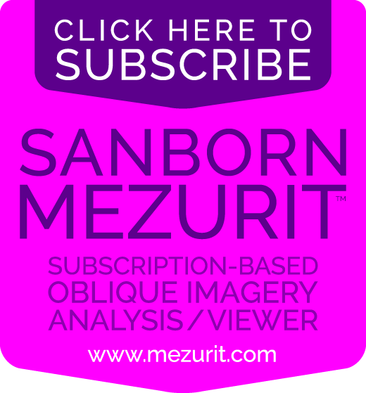 Click to go to Mezurit