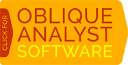 Icon: Link to Oblique Analyst Page