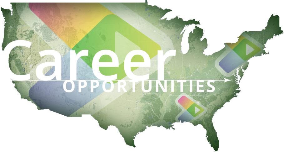 Sanborn Career Opportunities on colorado geography, colorado marble, colorado history, colorado aspen loop trail map, colorado photography, colorado postcards, colorado railroads,