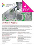 Image of 3D Stacking Plans Product Sheet