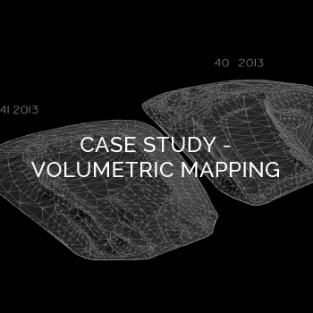 Link to Volumetric Calculation Case Study