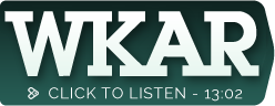 Link to WKAR Radio Post