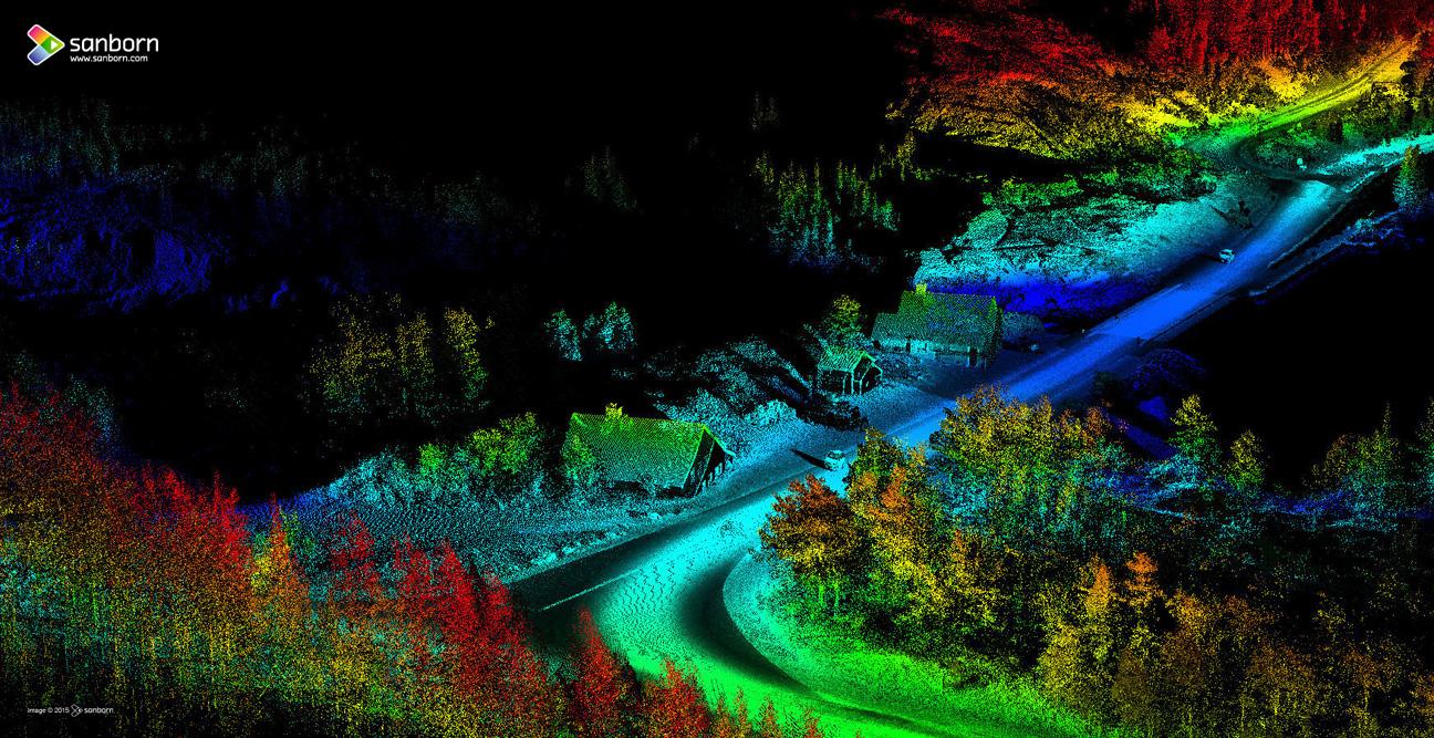Sanborn Maps Glacier and Yellowstone National Parks | Total ... on colorado geography, colorado marble, colorado history, colorado aspen loop trail map, colorado photography, colorado postcards, colorado railroads,