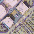 Planimetric Mapping Sample Imagery